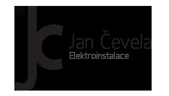 JanCevela